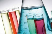 Produse Biocide - Regulament (UE) 528/2012