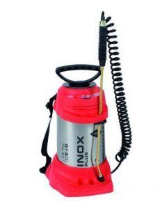 Pompa Inox 6 Lt