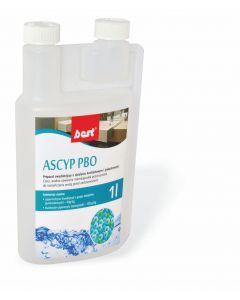 Ascyp PBO
