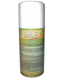 Tac Spray