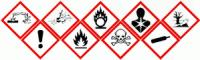 Regulamentul (CE) 1272/2008 – CLP