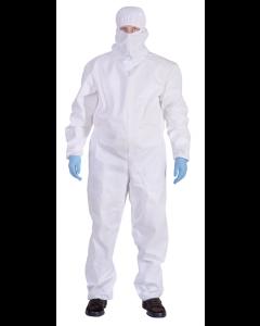 Combinezon pentru protectie BioKevlar