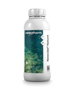 Newcidal® Nature